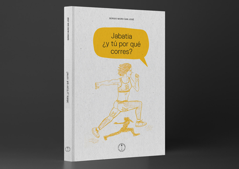 Sergio Muro - Publicaciones